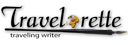 travelorette